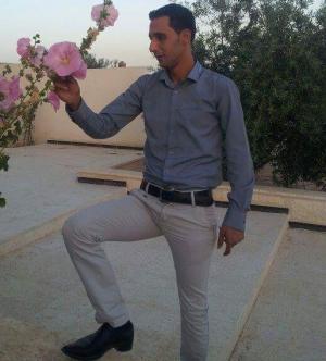 علاء الخوالدة الف مبارك