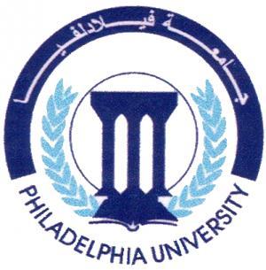 جامعة فيلادلفيا الأولى بين الجامعات الخاصة والثانية بين الحكومية والخاصة
