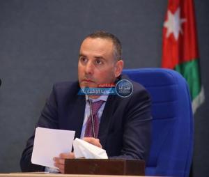 استحداث وزارة الاستثمار
