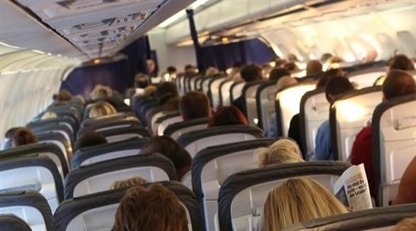 أفضل سبل الوقاية من فيروس كورونا أثناء السفر