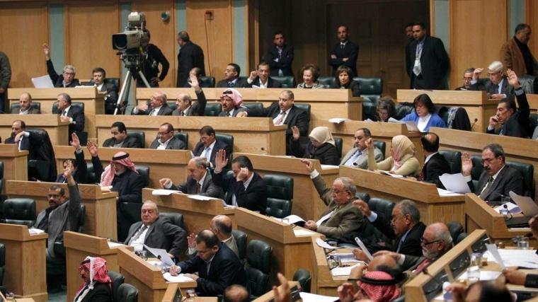 النواب يناقش مشروع قانون المسؤولية الطبية والصحية اليوم