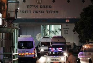 الاحتلال يمدد توقيف 7 مقدسيين ويفرج عن آخر