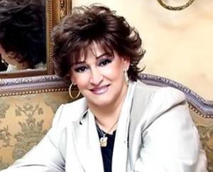 مصففة شعر وردة الجزائرية تكشف عن أسباب وفاتها الحقيقية !!