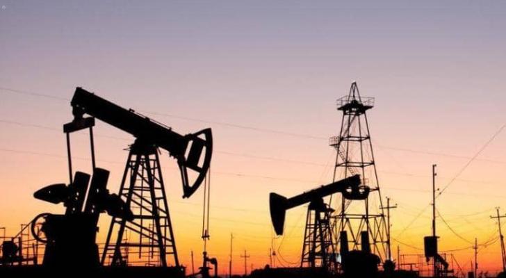 مجددا ..  ارتفاع أسعار النفط عالميا