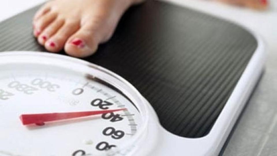 ما يعيق فقدان الوزن رغم التمارين الرياضية