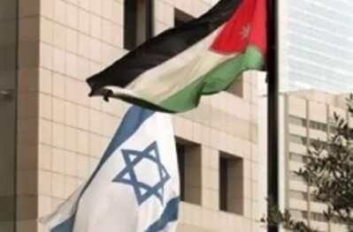 هل ستعود السفيرة الإسرائيلية الى عمان في الفترة القادمة بعد ازمة جريمة القتل ؟