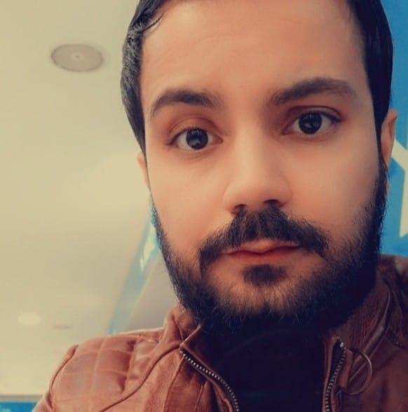 احمد الصقري  ..  كل عام و أنت بألف صحة و سعادة