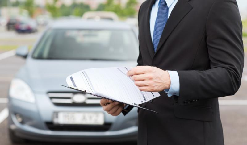 تعرف على تأمين السيارات وما هي أنواعه وحسناته ومضاره