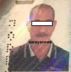 """من هو المطلوب الهارب خارج الاردن الذي اثار تجديد جواز سفره غضب وزير الداخلية ؟ """"وثيقة"""""""