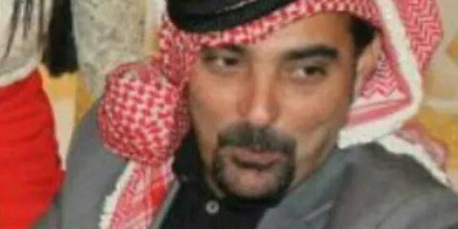 الأردنيون ليبراليون وتنويريون وقوميون ووسطيون بطبيعتهم