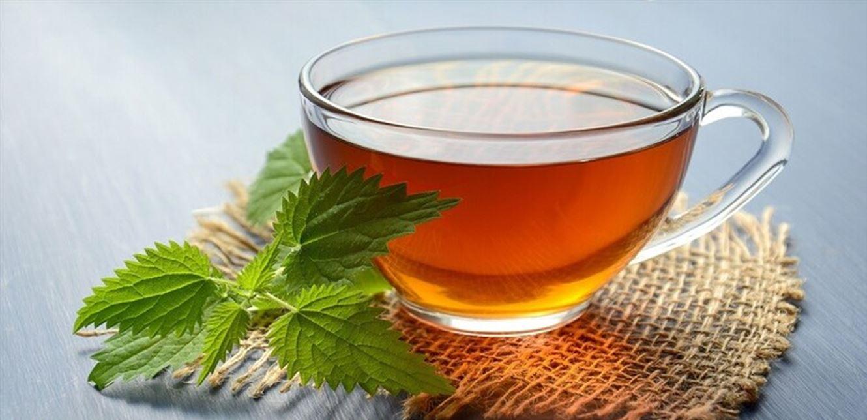 لن تصدقوا فوائد الشاي على صحة الدماغ