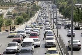 38 مليون دينار تكلفة تنفيذ وصيانة طرق في عمان