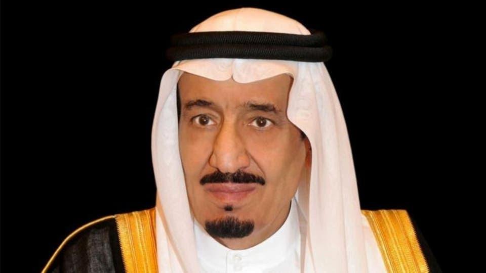 الديوان الملكي السعودي: الملك سلمان خضع لعملية جراحية بالمنظار لاستئصال المرارة تكللت بالنجاح
