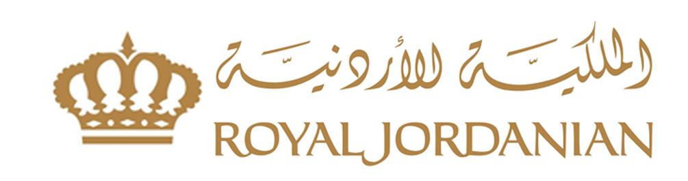 خصم حتى 40% على أسعار تذاكر الملكية الأردنية(غداً) إحتفاءً بالعام الجديد
