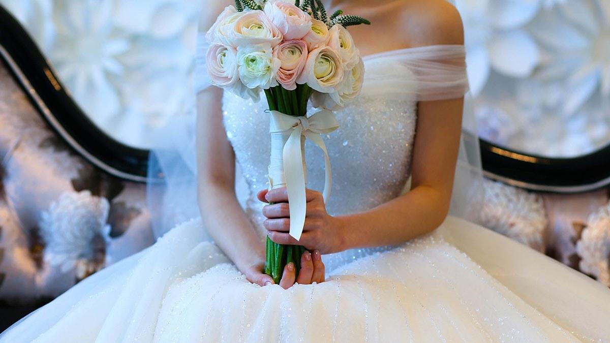 حفل زفاف في سوريا ينتهي بمقتل والدة العريس