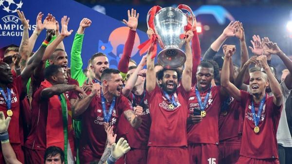 الأندية الإنجليزية تواجه شبح الاستبعاد من دوري أبطال أوروبا والدوري الأوروبي