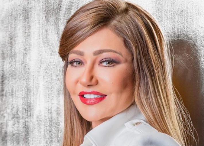 بالفيديو ..  ليلى علوي تكشف قصة حريق منزلها ومن الفنانة التي أنقذت ابنها