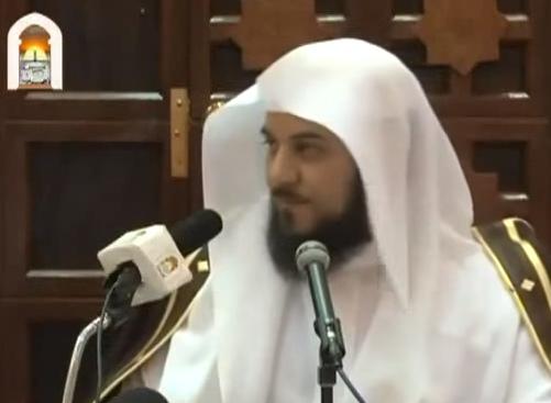 بالفيديو ..  ذكاء النبي سبب لاسلام خالد بن الوليد