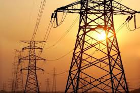 الكهرباء:فصل التيار عن بلدية معان بعد مخاطبات ومطالبات بتسديد ذممها المالية