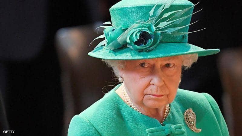 لن تصدق .. تعرف على المهمات الغريبة التي يتولوها خادمات ملكة إليزابيث