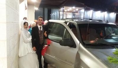 محمد بني ياسين مبارك
