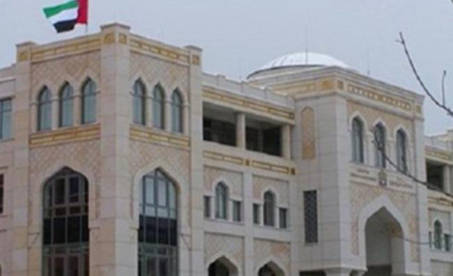 تايمز: محاولة استهداف سفارة الإمارات في أديس أبابا كانت من تدبير إيران