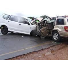 وفاة شخص إثر حادث تصادم في الزرقاء