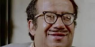 وفاة الفنان محمود أبو زيد عن عمر يناهز 77 عاما
