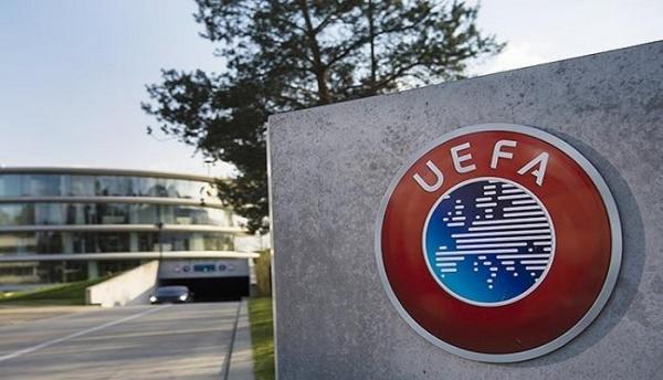 """""""يويفا"""" يرفض مقترح إقامة بطولة الدوري الأوروبي الممتاز"""