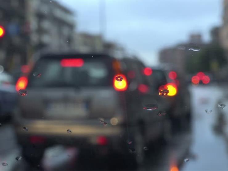 اهم الخطوات لتجهيز السيارة لفصل الشتاء ..  تعرف عليها