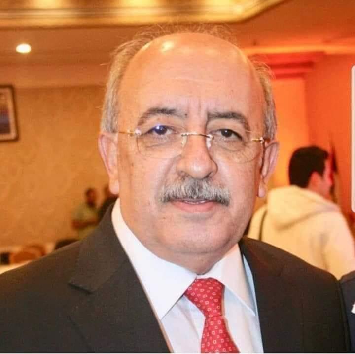 """الحسينات يتساءل عبر """"سرايا"""": أين وزير الأشغال عن عدم إدراج قطاع الإنشاءات بقائمة القطاعات المتضررة"""