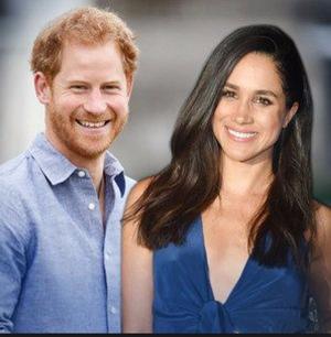 قبل زفاف الأمير هاري ..  هذا شرط العائلة المالكة لقبول الهدايا!