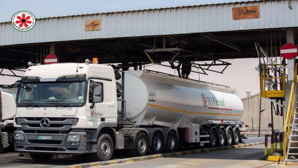 توقع غلق مالي لمشروع التوسعة الرابعة لمصفاة البترول العام الحالي