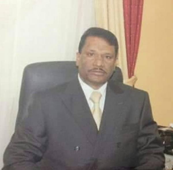 السفير محمود الخزاعلة  ..  مبارك الدكتوراه