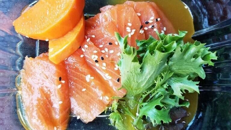مواد غذائية لا ينصح بتناولها في حالة متلازمة ما بعد كوفيد-19