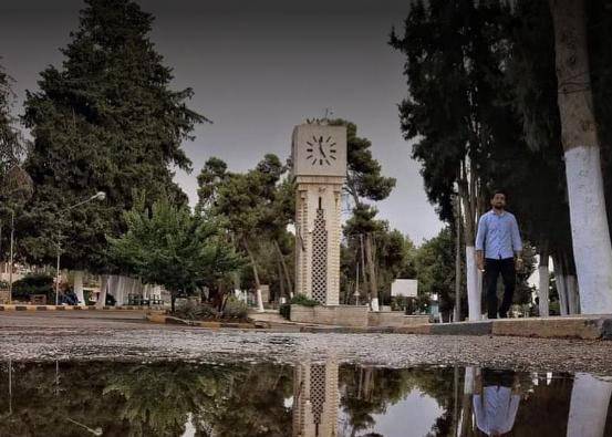 الجامعة الأردنية تُغلق كليتي التمريض و العلوم التربوية و الحضانة بسبب كورونا