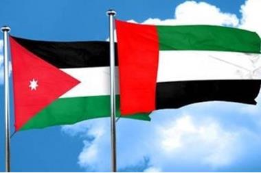 للأردنيين في الإمارات  ..  الحكومة تسمح بالسفر إلى بعض الدول و هذه الشروط المطلوبة  ..  تفاصيل