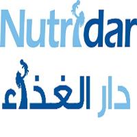 انخفاض اسهم شركة دار الغذاء في سوق بورصة عمان ..  وثائق