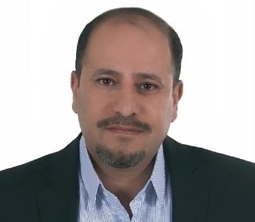 هاشم الخالدي: فضيحة قيمتها 400 مليون دينار ..  شركة بترول بدون بترول ..