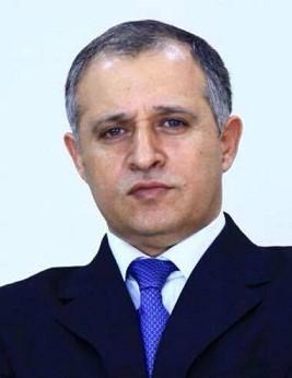 """""""عمان العربية"""" تستضيف الدكتور القطامين  ..  الثلاثاء"""