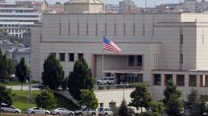 حكم بحبس موظف في القنصلية الأمريكية بإسطنبول ..  ما تهمته؟