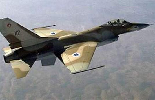 مقتل مواليين للنظام في غاره جويه في القنيطره