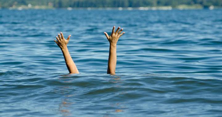 """وفاة طفل  """" باكستاني""""  غرقاً  ببركة زراعية في البلقاء"""