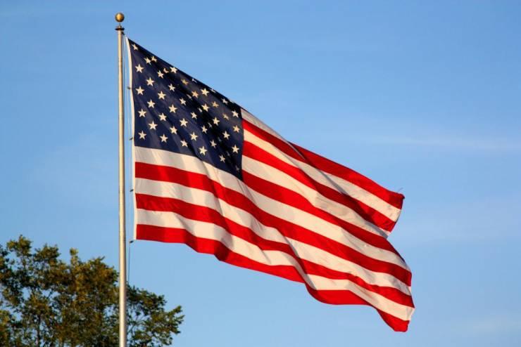 أمريكا تعلق على إعلان نتنياهو عزمه ضم غور الاردن