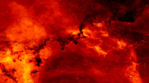 ناسا تؤكد الدخول رسميا في دورة شمسية جديدة تماما