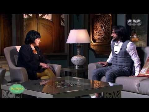 بالفيديو ..  بهاء سلطان يكشف سبب اختفائه عن الساحة الفنية