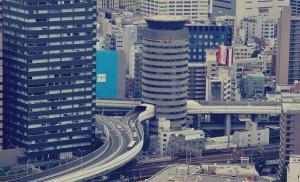 بالصور : أغرب 7 مبانٍ في العالم