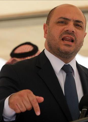عربيات : بيان عشيرتي مزور و ارحب بكل من ينتقدني