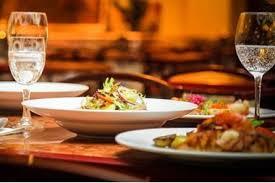 """بيان مهم من """"تجارة الأردن"""" لأصحاب المطاعم"""