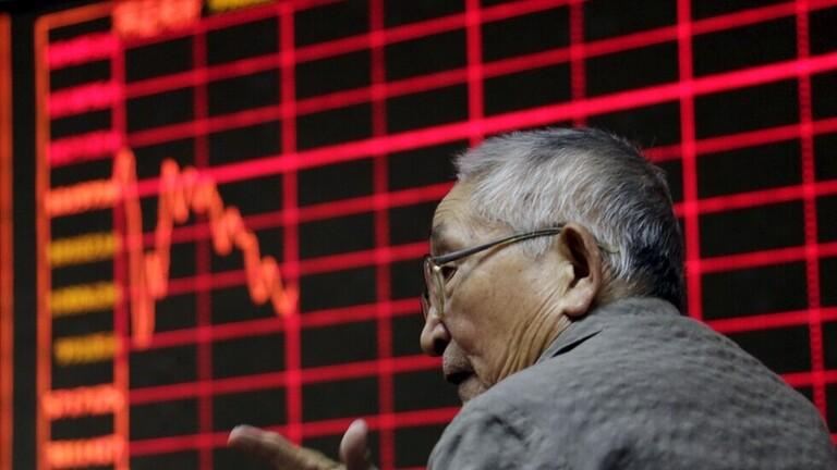 """""""كورونا"""" يضرب أسعار النفط مجددا"""